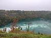 NiagaraWhirlpool1