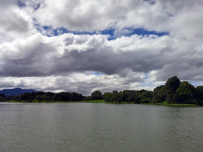 ParqueSimonBolivar10