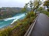 NiagaraWhirlpoolRapids1