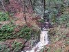 IndependenceTrailWaterfall2