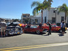 HuntingtonBeachCarShow01