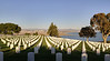 FortRosecransNationalCemetery03