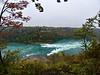 NiagaraWhirlpoolRapids2