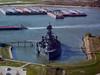 BattleshipTexas1