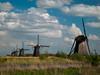 Kinderdijk12