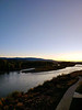 ColoradoRiver15