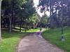 ParqueSimonBolivar04