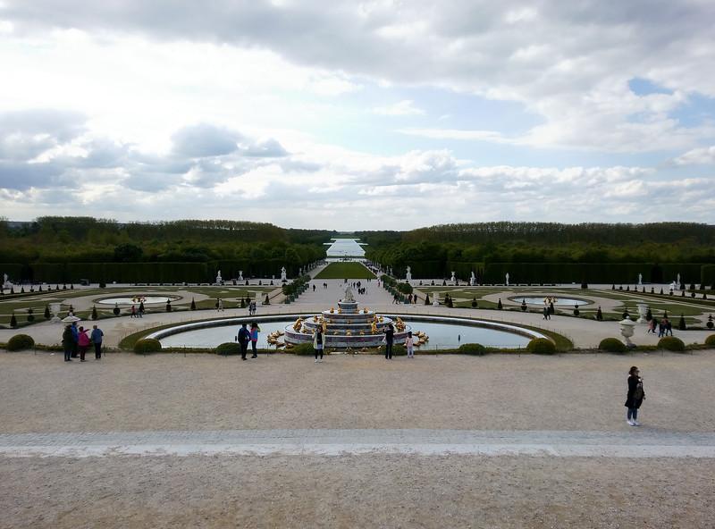 GardensOfVersailles1