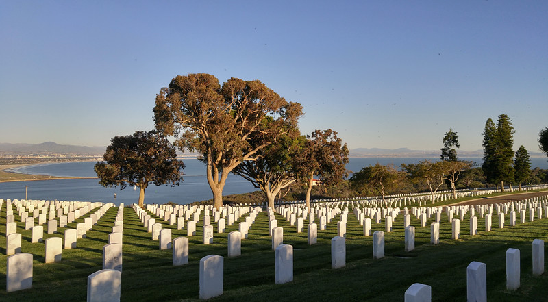 FortRosecransNationalCemetery04