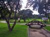 ParqueSimonBolivar03