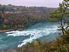 NiagaraWhirlpoolRapids3