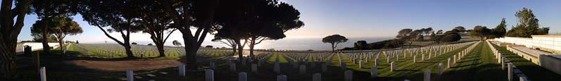 FortRosecransNationalCemeteryPanoramic2
