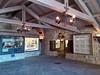 GuernseyMuseum3