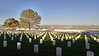 FortRosecransNationalCemetery16