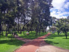 ParqueSimonBolivar13