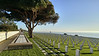 FortRosecransNationalCemetery13
