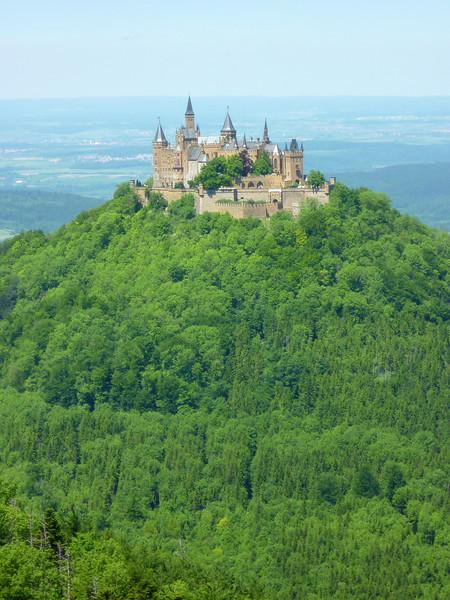 HohenzollernCastle4