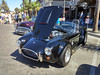 HuntingtonBeachCarShow06