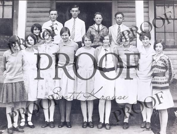 irmo_class_late_1920s