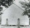 bethel_high_hill_church