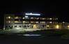 Palmetto Health Parkridge - Irmo South Carolina - April 1, 2004