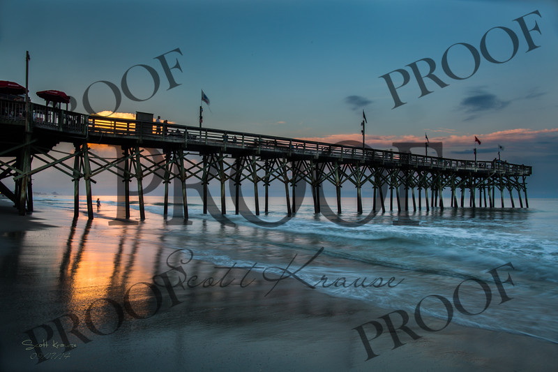 PIER_WITH_NAME(FOR PRINT)_998A4717