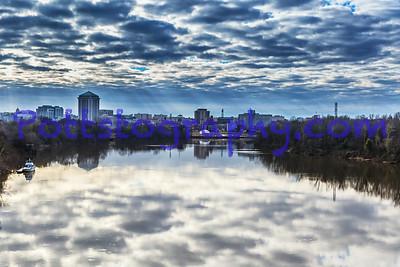Montgomery, Alabama II