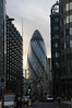 The Re Building from Bishopsgate