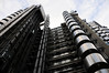 The Lloyds Building