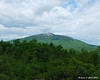 Mt. Monadnock from the North summit