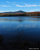 10-28-10<br /> Stone Pond - Marlborough, NH