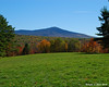 Marlborough, NH<br /> 10-13-2010
