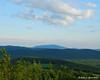 Mt. Monadnock off in the distance