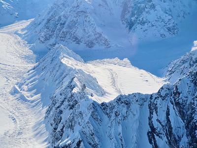 AlaskaRangeAerialView12