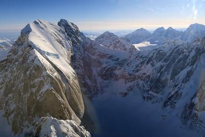 AlaskaRangeAerialView09