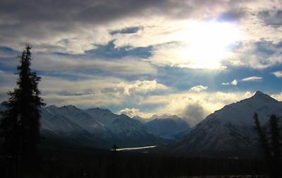 AlaskaMountains09