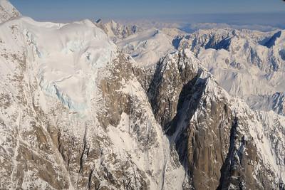 AlaskaRangeAerialView16