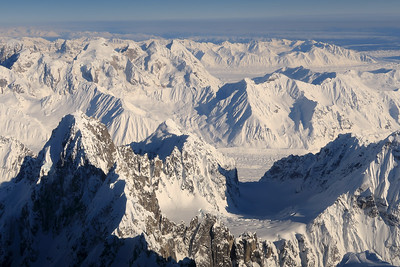 AlaskaRangeAerialView22
