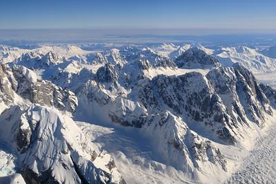 AlaskaRangeAerialView11