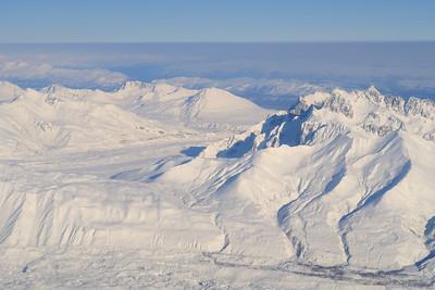 AlaskaRangeAerialView32