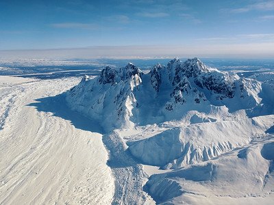 AlaskaRangeAerialView04