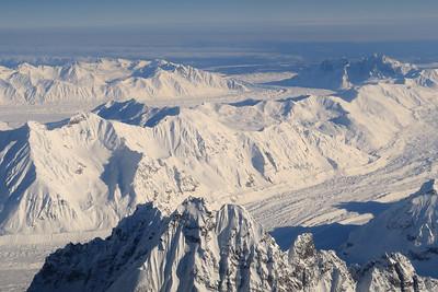 AlaskaRangeAerialView23