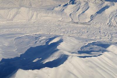 AlaskaRangeAerialView33