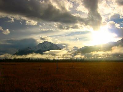 AlaskaMountains03