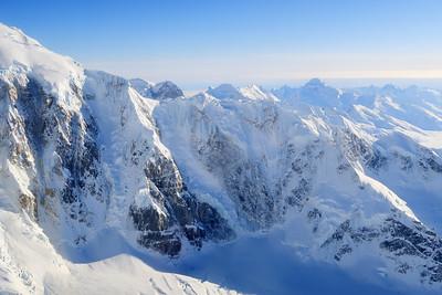 AlaskaRangeAerialView13