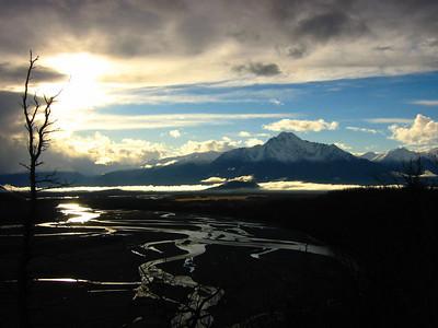 AlaskaMountains06