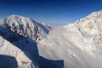 AlaskaRangeAerialView14