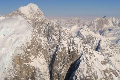 AlaskaRangeAerialView17