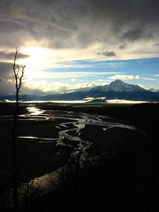 AlaskaMountains07