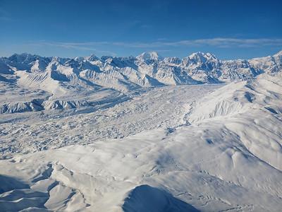 AlaskaRangeAerialView02